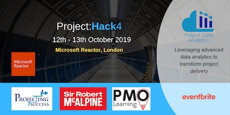 Project:Hack 4 tickets