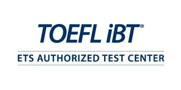 TOEFL iBT Exam Information  Session. Avail Test Fee Discounts