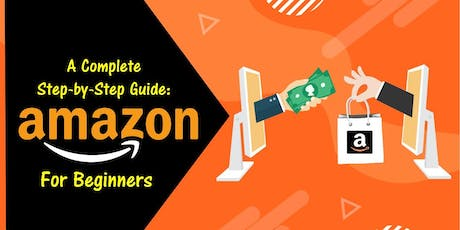 BACK BY POPULAR DEMAND: Amazon E-Commerce Training in