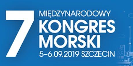 Warsztaty dla Eksporterów do USA w dniu 6 września 2019 w Szczecinie. tickets