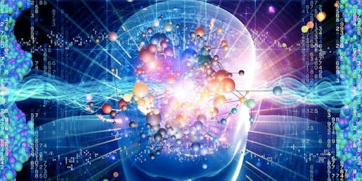 MindScape Seminar (Enhance your intuition and creativity)