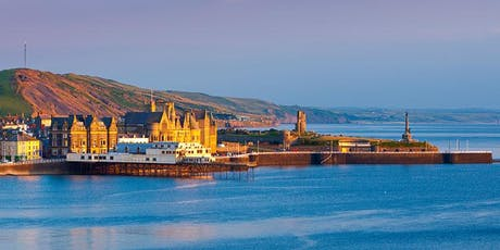 Amnesty Wales Conference/Cynhadledd Amnest Cymru tickets