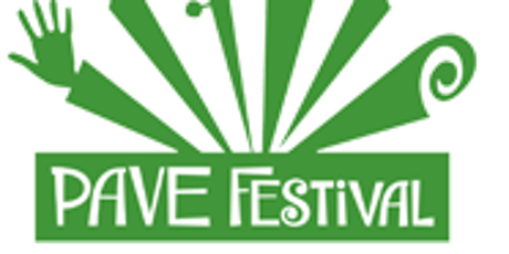 FunFest (PAVE) tickets