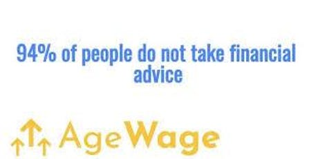 AgeWage - Helping your staff spend their pension savings tickets