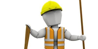 VAT for Construction