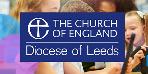 New Headteacher Induction: Day 2 - Morning (£55 for ESP members)