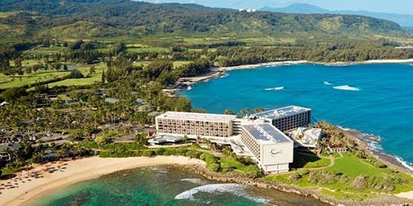 ACOG Hawaii Section 32nd Annual ObGyn Update tickets