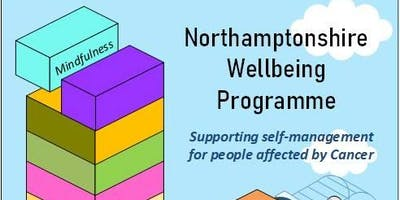 Northamptonshire Wellbeing Programme: Corby