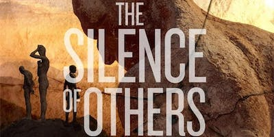IAS Screening: The Silence of Others