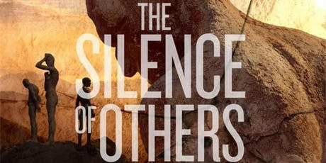 IAS Screening: The Silence of Others tickets