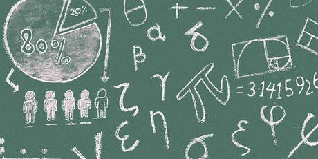 'Even' Greater Depth and Mastery in Primary Mathematics tickets