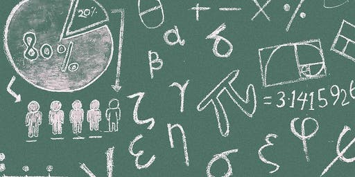 'Even' Greater Depth and Mastery in Primary Mathematics
