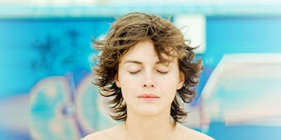 Learn to meditate - 4 week course, November 7 - 28