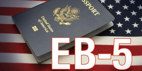Learn about EB-5 Visa programs - Bengaluru tickets
