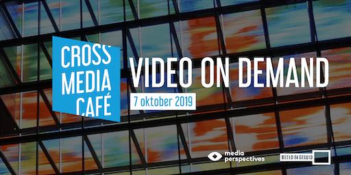 Cross Media Café - Video on Demand