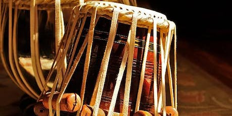 Percussion Discussions in Practice Education tickets