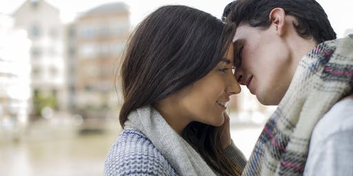 Soirée Slow Dating (25-55 ans)