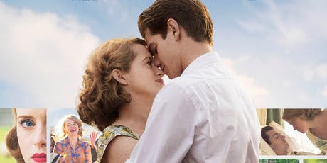 Breathe - Charity Film Screening for End Polio Now tickets