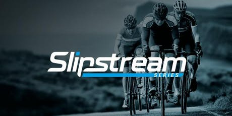 Slipstream Series #2 Round the Island Ride tickets