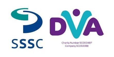 'Developing the SSSC Involving People Charter' Coffee and Conversation