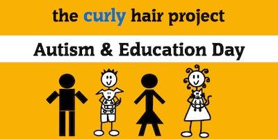 Autism & Education - Norwich
