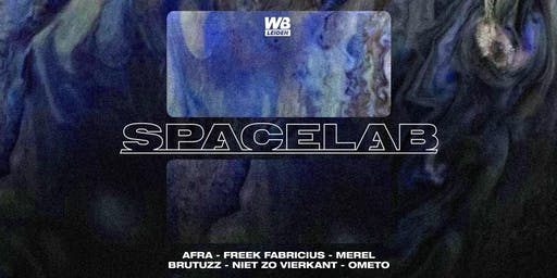 SPACELAB | Wibar