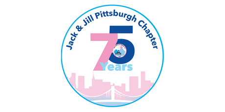 Jack and Jill Pittsburgh Chapter 75th Anniversary Weekend Celebration tickets