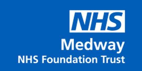 Medway NHS Foundation Trust - Nursing Open Day tickets