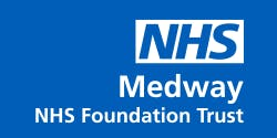 Medway NHS Foundation Trust - Nursing Open Day