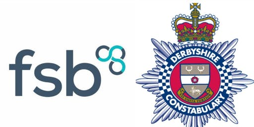 FSB & Derbyshire Constabulary Cyber Security Conference