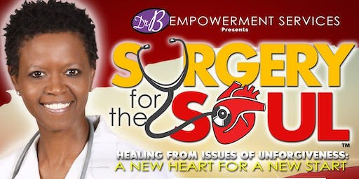 Surgery for the Soul Experience
