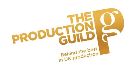 Safety Management in Film & TV Production tickets