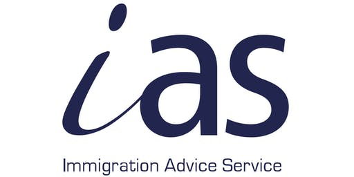 Immigration & Brexit: The Impact on Businesses/Hiring Foreign Workers