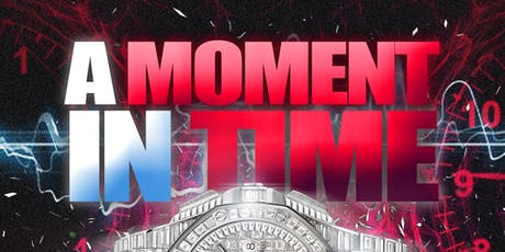 A Moment In Time tickets