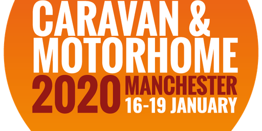 The Caravan & Motorhome Show