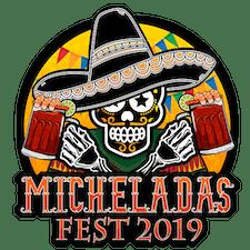 Micheladas Fest logo