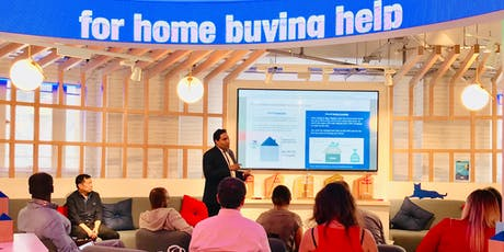 Own your own home and thinking of moving, find out your next steps. tickets