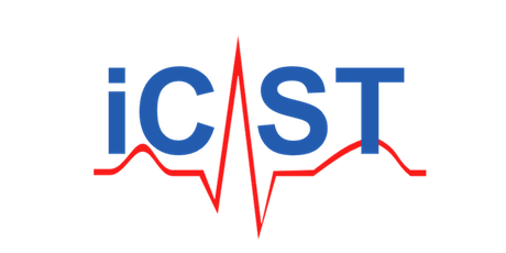 October 2019 BCS ST3 Simulation Course tickets