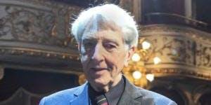 Il carattere degli italiani | GIUSEPPE VERDI | con Corrado Augias