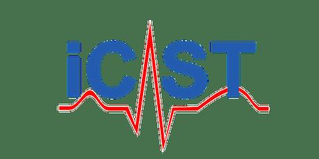 December 2019 BCS ST3 Simulation Course tickets