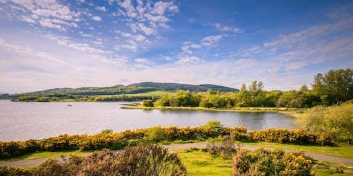 FCCT - Business Breakfast (Lochore Meadows)