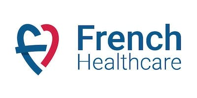 Journée French Healthcare
