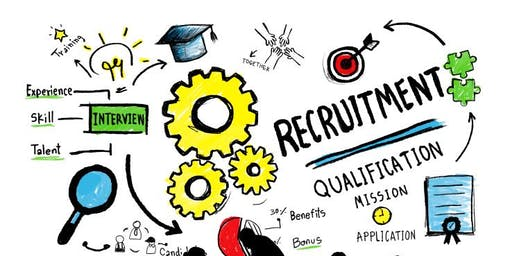 FREE Recruitment and Retention in Social Care Workshop