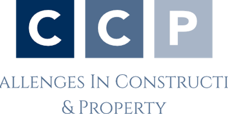 Challenges In Construction & Property Networking Event tickets