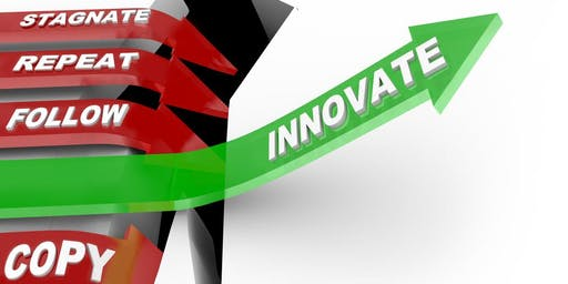 Improvement & Innovation Showcase Event 12/11/19 Peterborough