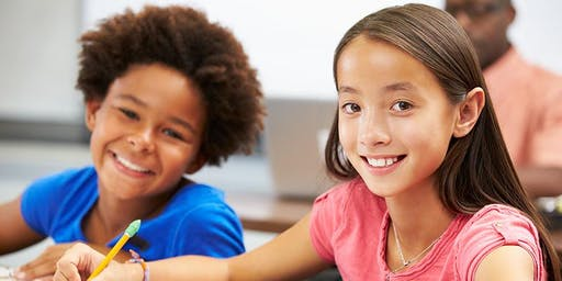 Earn your Wisconsin Teaching Certification Online! Free Information Event