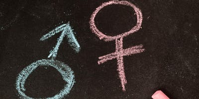 Join the conversation - Gender Balance; why is it good for business?