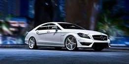 Benz Bash