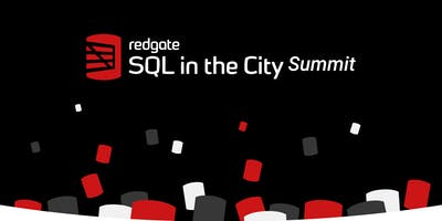 SQL in the City Summit Sydney 2019