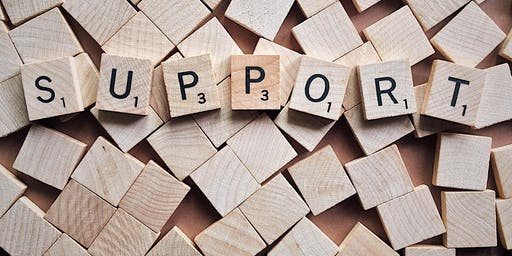 Direct Payments Peer Support Workshop Dordon